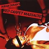 Red Carpet Massacre (Snys)