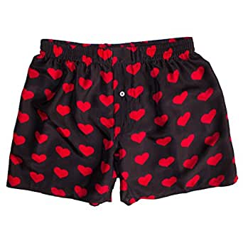 You searched for: red heart boxer! Etsy is the home to thousands of handmade, vintage, and one-of-a-kind products and gifts related to your search. No matter what you're looking for or where you are in the world, our global marketplace of sellers can help you find unique and affordable options. Let's get started!