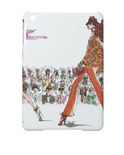 Izak Women's Runway iPad Mini Case