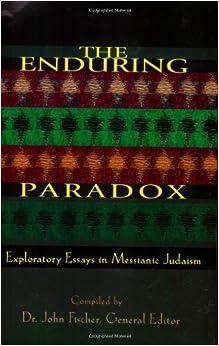 Exploratory - Essays service online