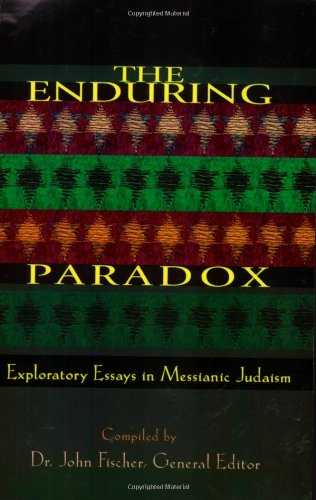 """menos paradox essay Read this essay on meno come browse our large digital warehouse of free sample essays  the geometry question when the slave answers the question, socrates suggests to meno that they inquire this together meno argues with his """"meno's paradox"""" that, """"one logically cannot inquire productivity into what one does not already know."""