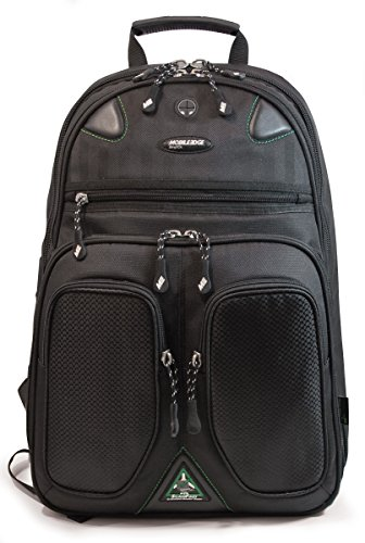 mobile-edge-mens-scanfast-checkpoint-and-eco-friendly-backpack-173-inch-pc-17-inch-macbook