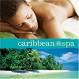 echange, troc Various Artists - Caribbean Spa