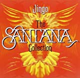 Collection by Santana [Music CD]
