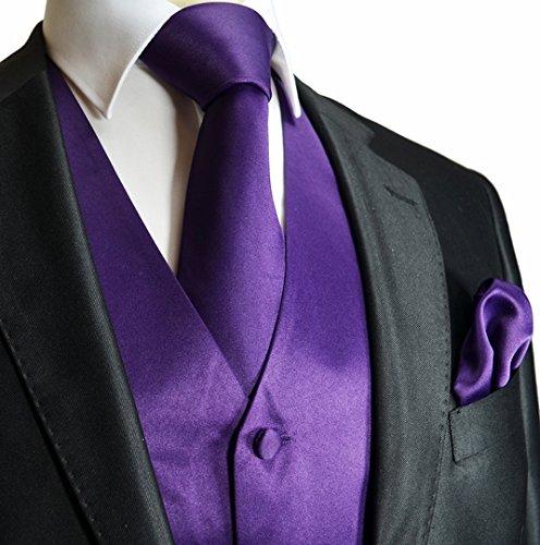 brand-q-3pc-mens-dress-vest-necktie-pocket-square-set-for-suit-or-tuxedo-xl-purple