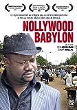 echange, troc Nollywood babylon