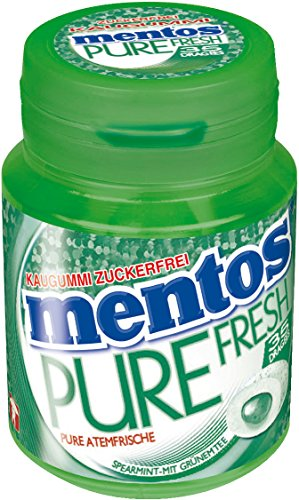 mentos-gum-pure-fresh-spearmint-6er-pack-6-x-70-g