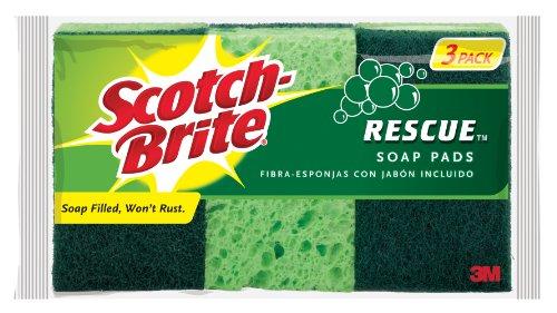 scotch-brite-rescue-no-rust-soap-mini-pads-300-3-count