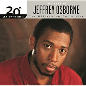 Amazon.com: On The Wings Of Love: Jeffrey Osborne: MP3 Downloadson the wings of love jeffrey osborne