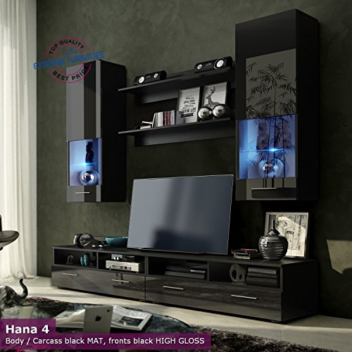 living-room-high-gloss-furniture-set-display-wall-unit-modern-tv-unit-cabinet-lea-hana-4-body-carcas