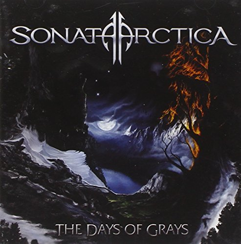 days-of-grays-special-edition-by-sonata-arctica-2009-08-03