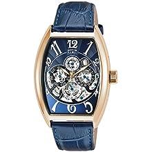 【海外ブランド腕時計 表示価格からさらに20%OFF】海外ブランド腕時計セール(8/16まで)