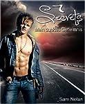 Secrets: Mein dunkles Geheimnis (Germ...