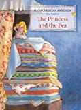 Image of The Princess and the Pea