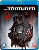 echange, troc THE TORTURED [Blu-ray]