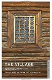 The Village (Alma Classics Limited)