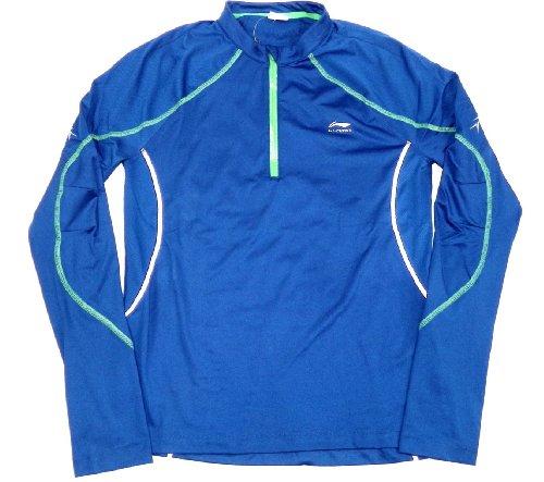 li-ning-mens-long-sleeve-training-shirt-royal-blue-large
