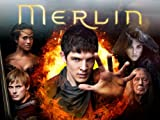 Merlin: The Kindness of Strangers