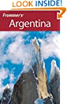Frommer's Argentina