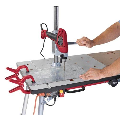 Skil 3100dp X Bench Drill Press Accessory 039725030665
