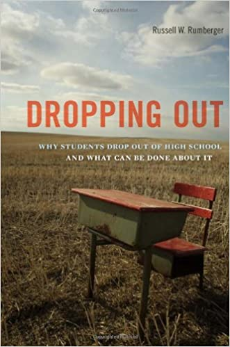 Solutions to prevent high school dropouts essay