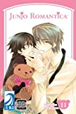 JUNJO ROMANTICA Volume 11