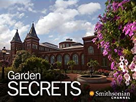Garden Secrets Season 1 [HD]