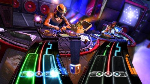 DJ Hero 2 galerija