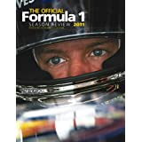 Official Formula 1 Season Review 2011by Bernie Ecclestone