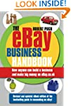 The eBay Business Handbook: How anyon...