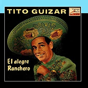 "Vintage México Nº 80 - EPs Collectors ""La Malagueña"""
