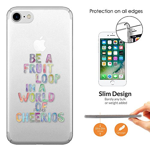 c00986-be-a-fruit-loop-in-the-world-of-cheerios-funny-quote-design-iphone-6-plus-iphone-6s-plus-55-f