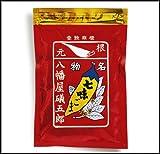 八幡屋磯五郎の七味ごま (袋 80グラム)