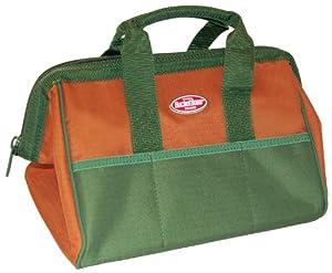 Bucket Boss 06007 GateMouth Jr. Tool Bag