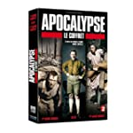 Apocalypse le coffret : 1ere Guerre m...
