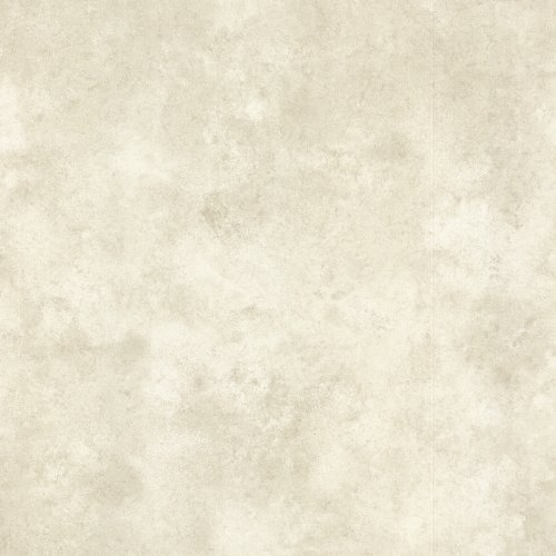 mirage-991-68252-palladium-marble-texture-wallpaper-taupe