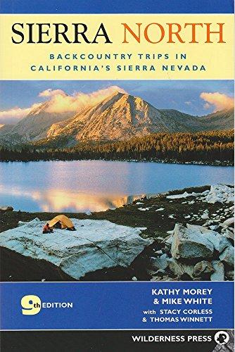sierra-north-backcountry-trips-in-californias-sierra-nevada