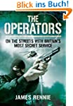 The Operators: On the Streets with Br...