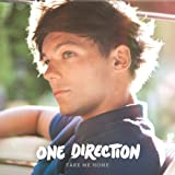 One Direction Take Me Home: Louis Slipcase