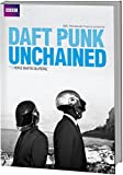 Daft Punk Unchained [Édition Digibook]