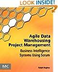 Agile Data Warehousing Project Manage...