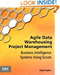 Agile Data Warehousing Project Manage...