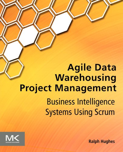 Agile Data Warehousing Project Management: Business