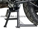 MotorbikeComponents-Center