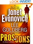 Pros and Cons: A Short Story (Kindle...