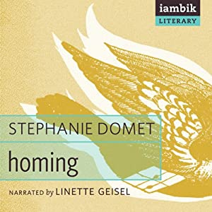 Homing Audiobook
