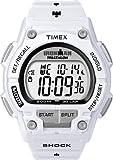 Timex T5K429GP Ironman Triathlon 30 Lap Shock Resistant Watch