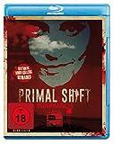 Primal Shift – Blutrausch [Blu-ray]