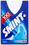 Smint Mint 20 g (Pack of 8)