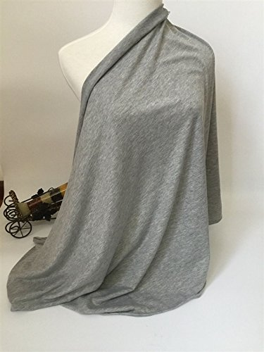 Premium-Quality-Nursing-Infinity-Scarf-for-Breastfeeding-Elegant-Design-Light-Weight-Easy-to-Carry-Breathable-Ultra-Soft-providing-Ultimate-Privacy-Nursing-Cover-can-be-used-as-a-Car-Seat-Canopy-Swadd